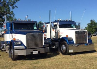 trucks4