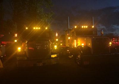trucks6