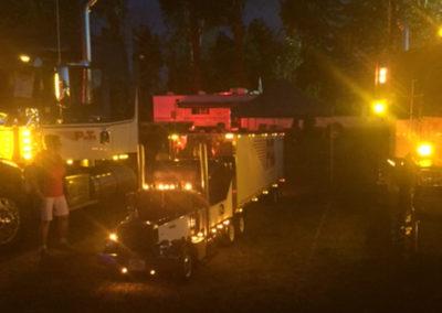 trucks7